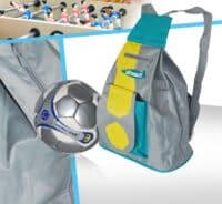 sac a dos enfant sport sur mesure
