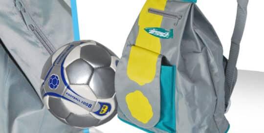 Fabricant de sac a dos enfant sport sur mesure