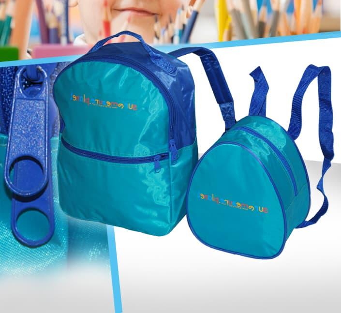Fabricant sac a dos enfant et bebe ecole maternelle