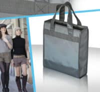 sac shopping boutique satine