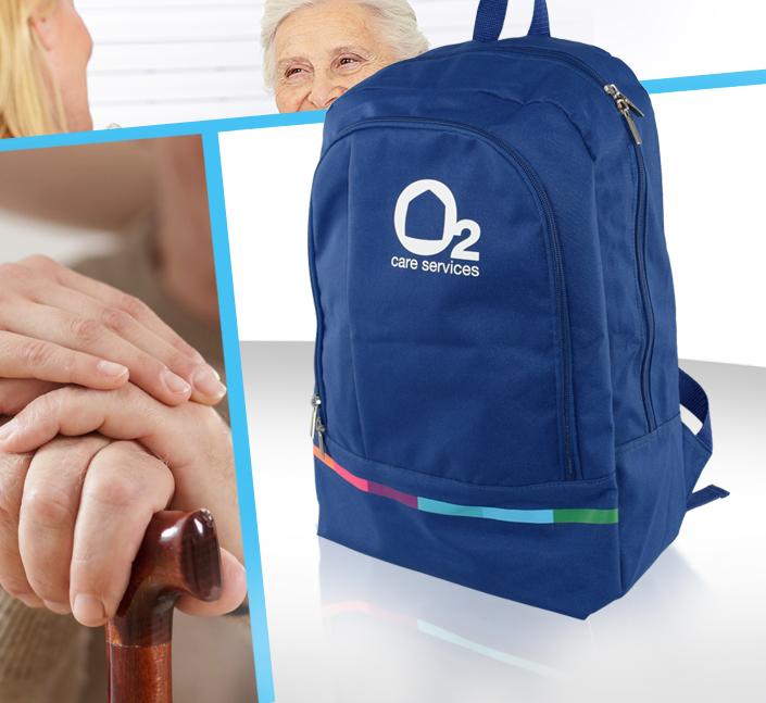 sac a dos congres aide a domicile