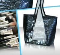 sac boutique offre publicitaire client