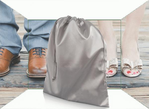 Fabricant de Housse vêtement, housse chaussures personnalisée sur-mesure