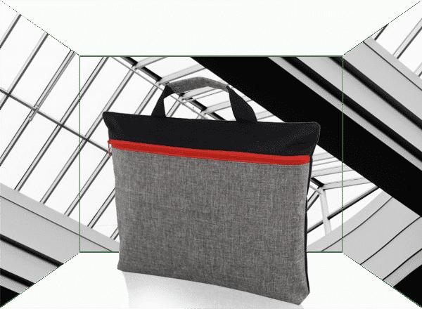 Fabricant de sacoches personnalisées
