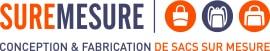 SUREMESURE Logo