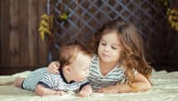 sacs enfant et bébé