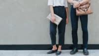 sacs Prêt-à-porter et cosmétique