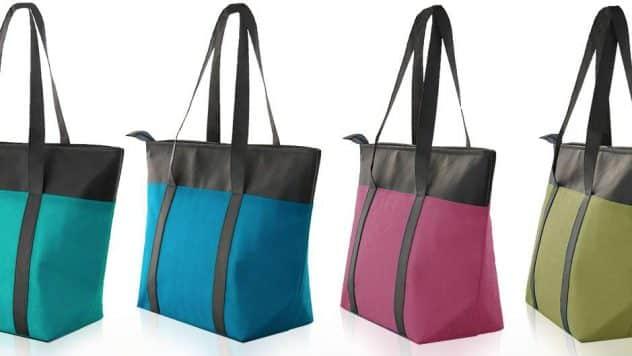 Fabricant de sac multi color en polpypropylène et simili cuir